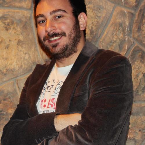 Anıl Kahveci's avatar