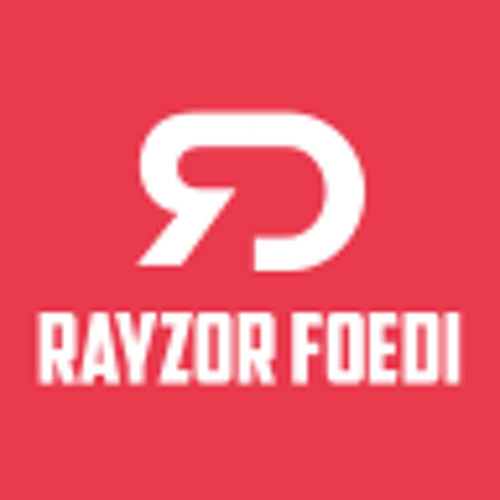 Emilien Foedit's avatar