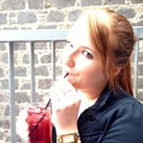 Josie Murray 4's avatar
