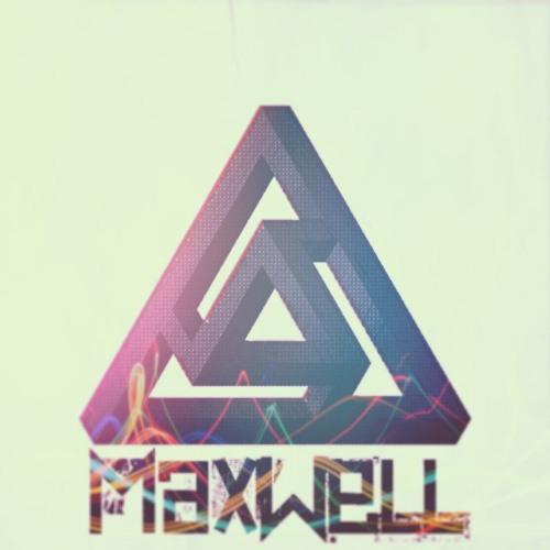 Dj MAXWELL's avatar