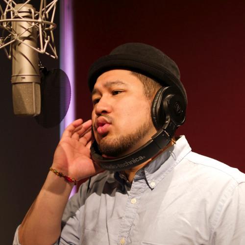 hiiibou's avatar