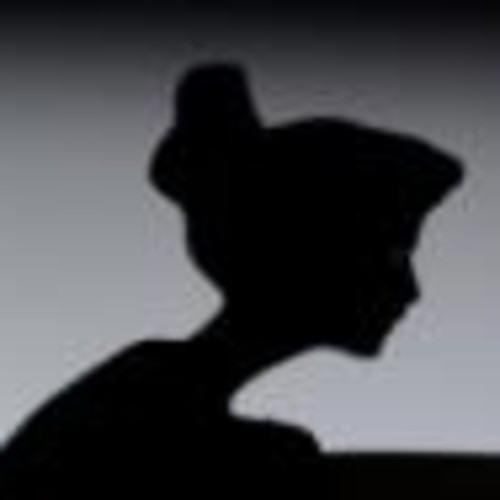 Suzele's avatar