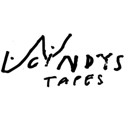 CINDYS TAPES's avatar