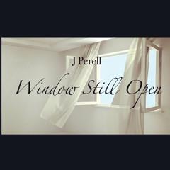 J Perell