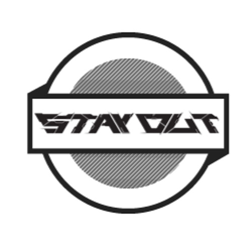 Stay Out's avatar