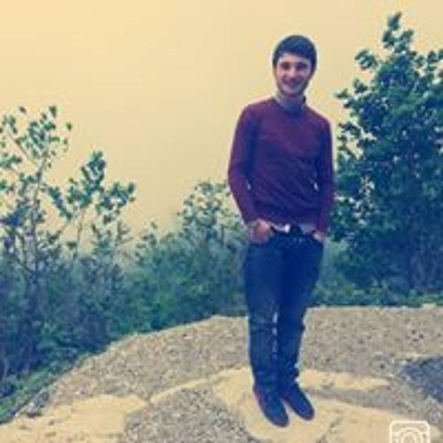 Furkan Atacar's avatar