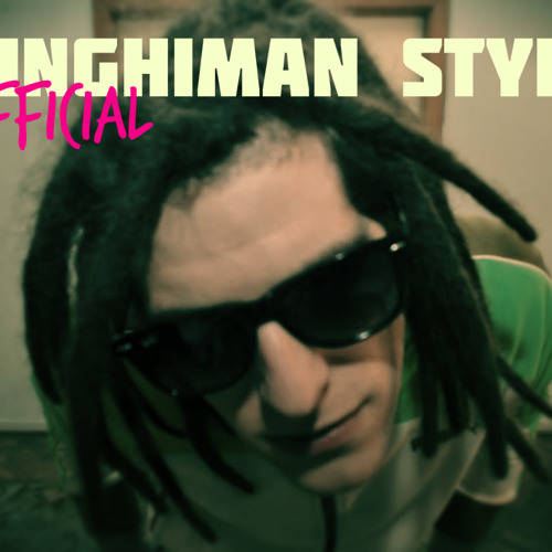 Binghiman Style's avatar