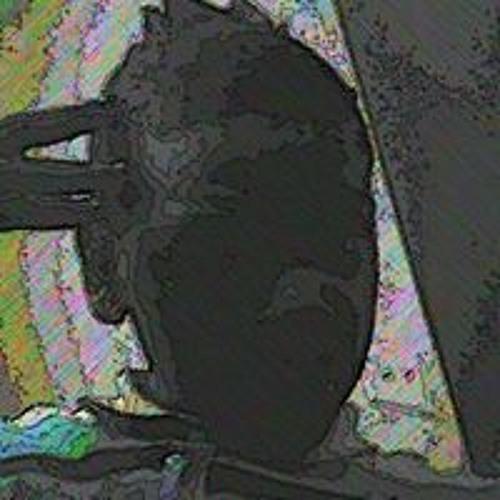 user53734868's avatar
