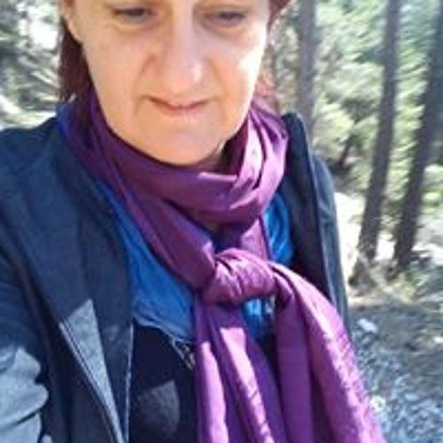 Kathy Lemaire's avatar