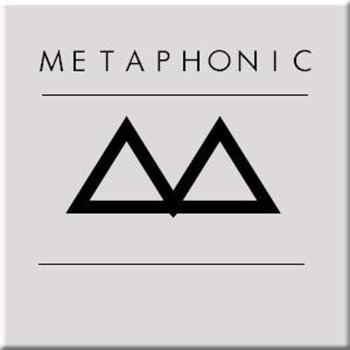 Metaphonic's avatar