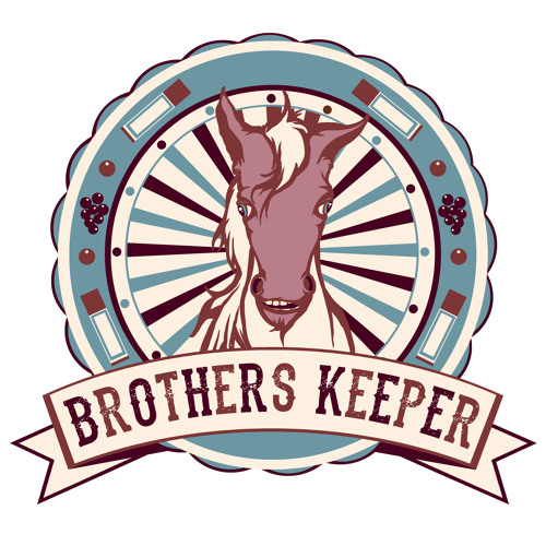 Brothers Keeper Music's avatar