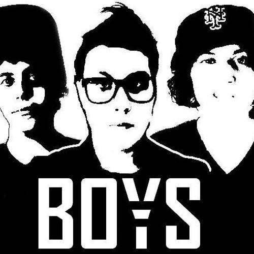 BOYS (NYC)'s avatar