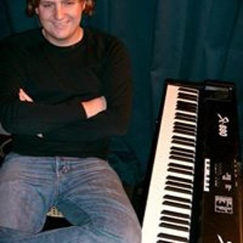 Alexander Sessler's avatar