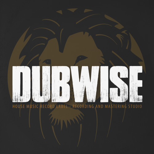 Dubwise Records's avatar