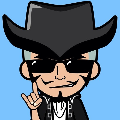 Caden303's avatar