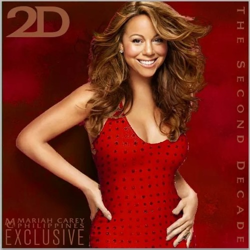 Mariah Carey Philippines4's avatar