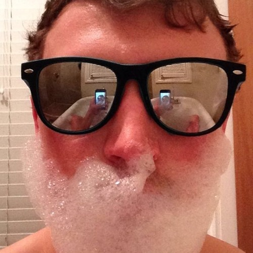 RyryGuyguy's avatar