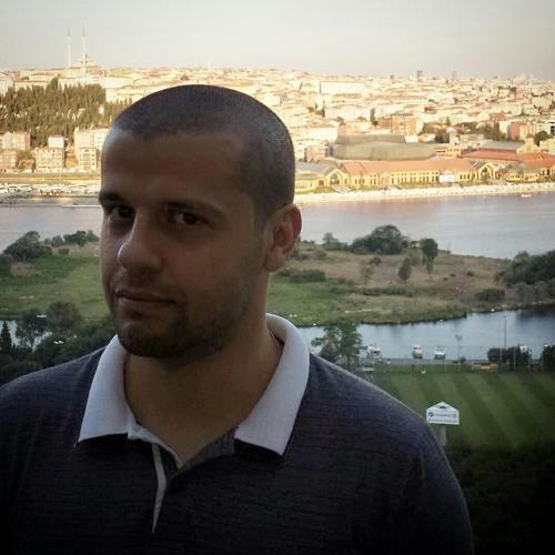 tgyatsov's avatar