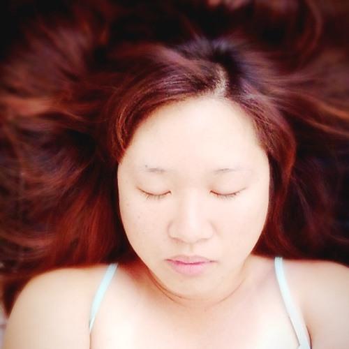 Wan Ying Chan's avatar