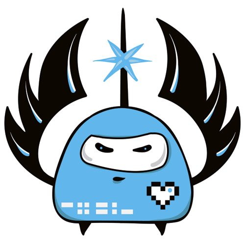 Code_Padawans's avatar