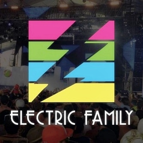 Electric Music Family's avatar