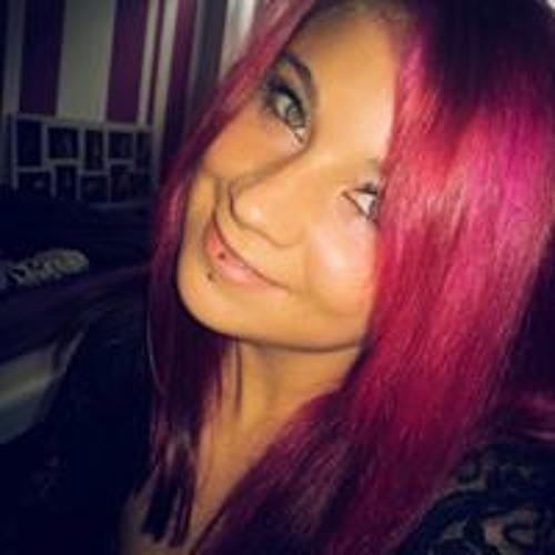 Nina Nogara's avatar