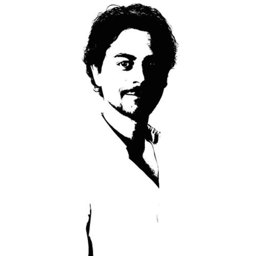 tocologic's avatar