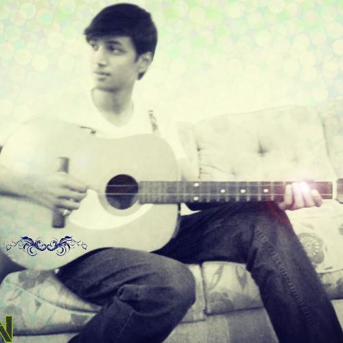 M.Talha Hsn's avatar