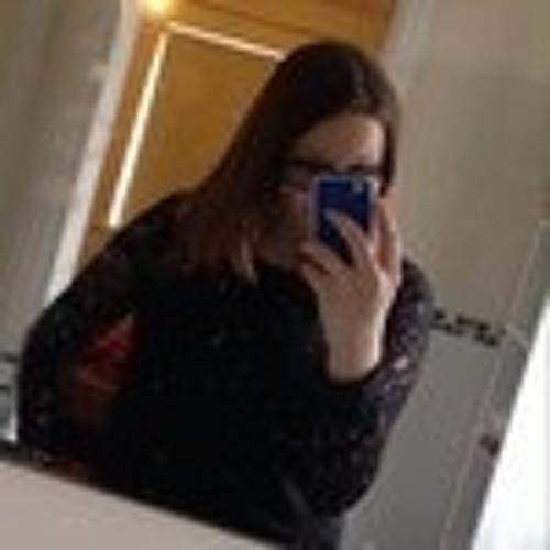 Amber Tomlinson Ransome's avatar