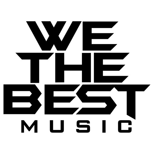 WE THE BEST MUSIC GROUP's avatar