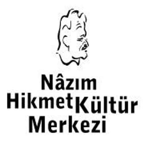 NHKM İstanbul's avatar
