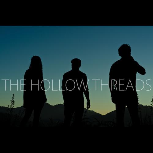 The Hollow Threads's avatar
