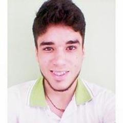Aurymiller Cavalcante