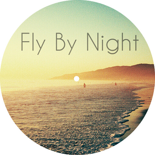 Fly By Night's avatar