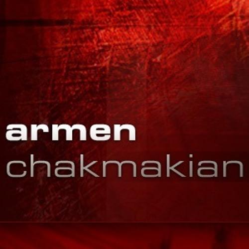 armenchakmakian's avatar