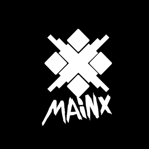 MainX official's avatar
