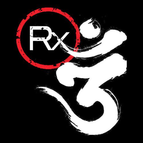 RxOM's avatar