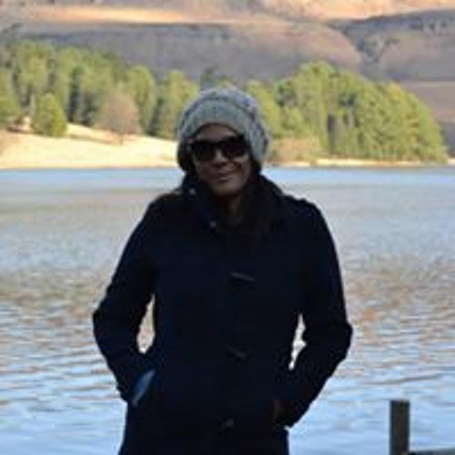 Robyn Abrahams 1's avatar