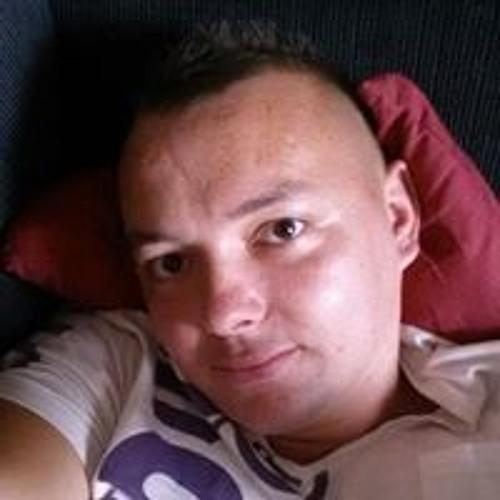 Ryan Brown 108's avatar