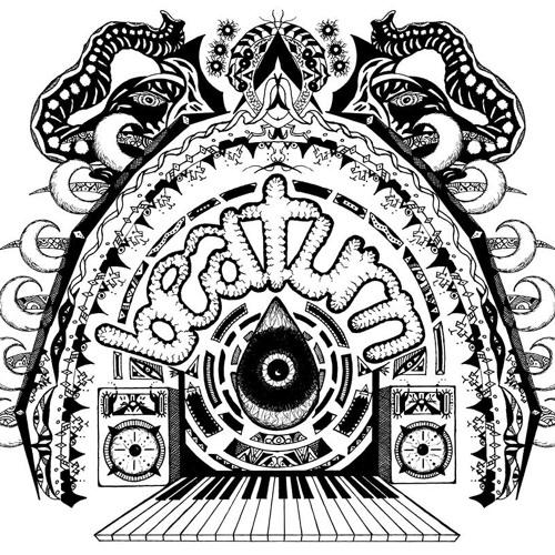 Beaturn's avatar