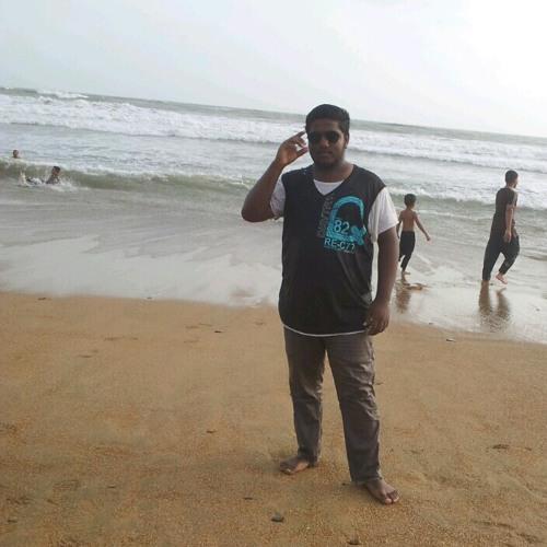 user554587685's avatar