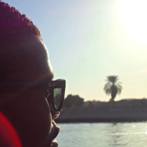 AhmedTifa's avatar