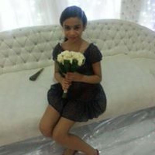 user995757093's avatar