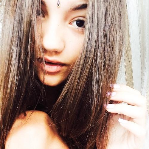 AmberEliz's avatar