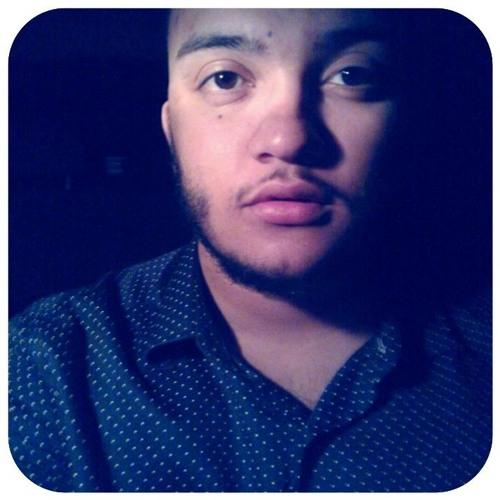 Tiago Arruda :)'s avatar