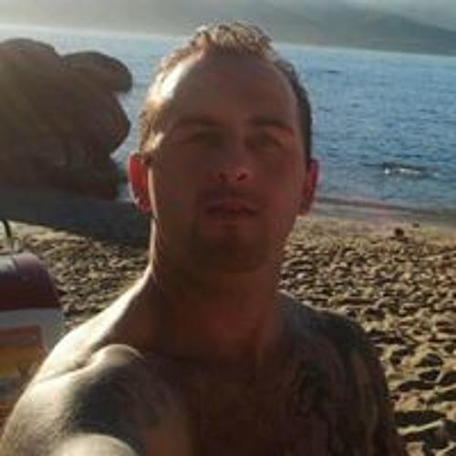 Rodrigo Galhardo 7's avatar