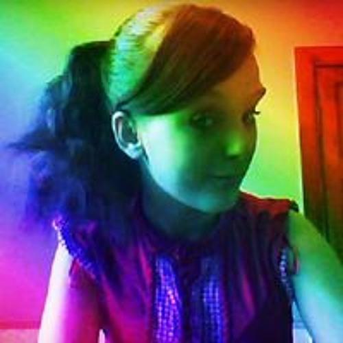 Charleigh Harding's avatar