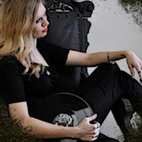 MissCreant's avatar