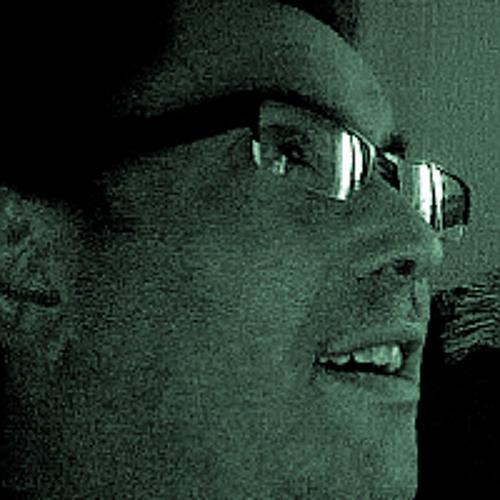 ingomusik's avatar