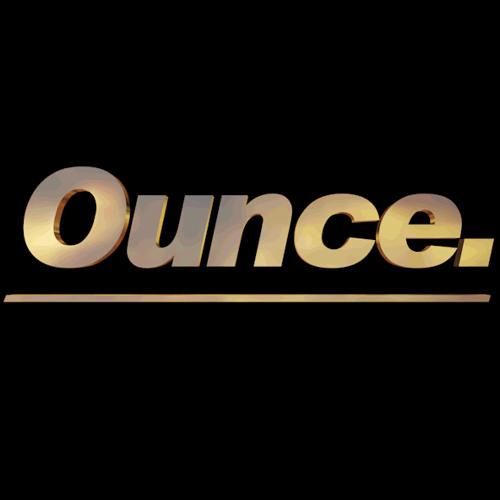 Ounce.'s avatar